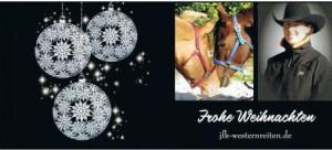 JFK Weihnachtskarte 2013 bearbeitet