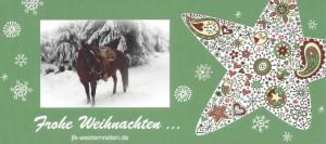 weihnachtskarte-16_bearb